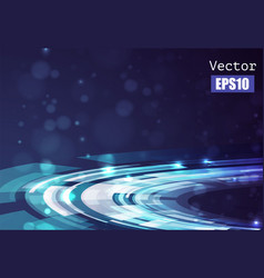 abstract backgroundsabstract background vector image