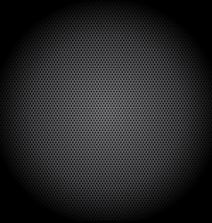 Carbon background 1 vector