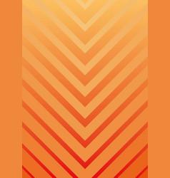 covers design geometric halftone gradients vector image