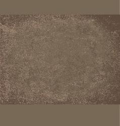 Texture 07 grunge background vector