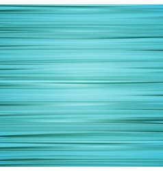 Blue stripes background vector image vector image
