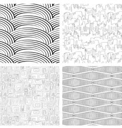 abstract wallpaper vector image