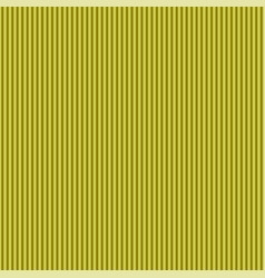 vertical stripes pattern seamless texture lines vector image