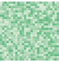 Multicoloured tiles Mosaic Eps 10 vector image