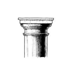 Capital classical order vector