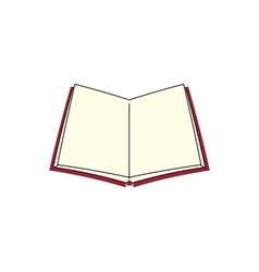 Open-Book-380x400 vector