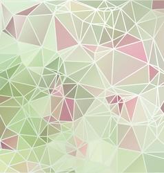 BackgroundGeometric5 vector