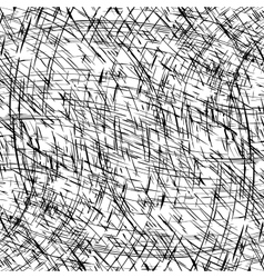 Mesh Grunge Texture Diagonal vector image