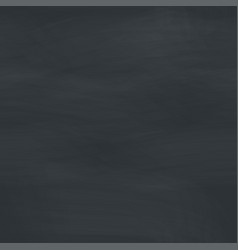 Seamless texture of a gray slate with traces of vector