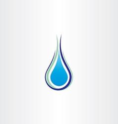gas flame icon design vector image