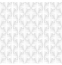 pattern seamless vector image