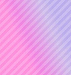 Metallic gradient angular stripe pattern vector