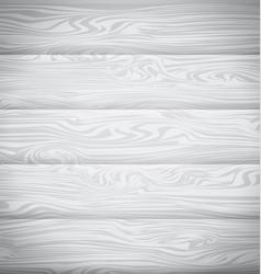 wooden texture8 vector image