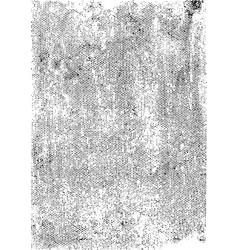 Retro abstract grunge concept vector