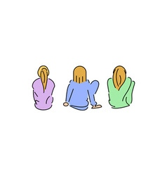 Three-Of-Them-Are-Watching-380x400 vector image