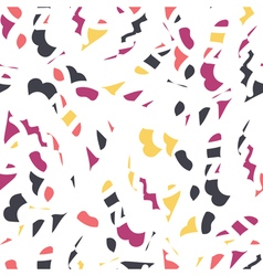 Pattern chunks vector