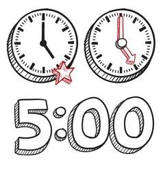 500 vector
