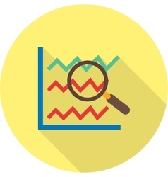 Search Stats vector