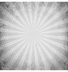 Vintage grunge texture paper background vector image