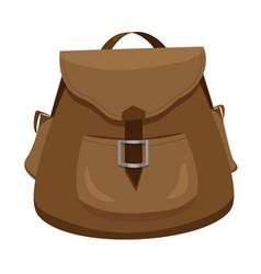 Backpack-1-2 vector