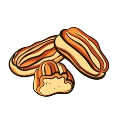 Bakery 20 vector