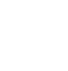 cartoon two angry men shooting a gun weapon vector image
