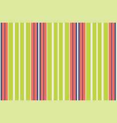 Stripes background vertical line pattern vector