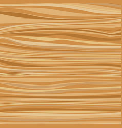 abstract wood texture vector image