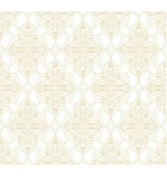 luxury texture vector image