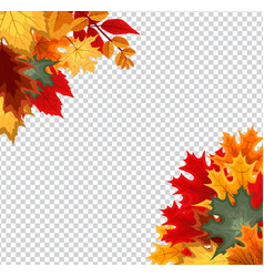 abstract background with vector image