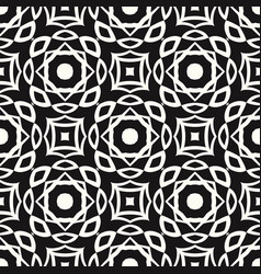 new pattern 0199 vector image