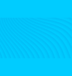 Abstract background of curves vector