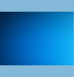 Abstract glossy abstract backdrop with gradient vector