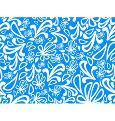 seamless 6 vector image