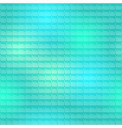 Lite Tiles Pattern vector image