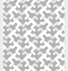 Running man pattern seamless run background vector