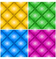 Abstract background seamless vector image