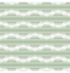 Seamless abstract texture pattern vector image