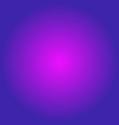 studio background concept - abstract empty light vector image