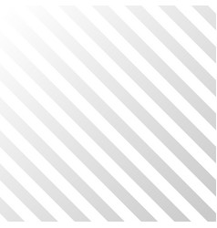 gradient hatch background image vector image