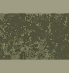 military background for your vector image