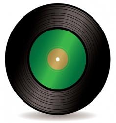record single vector image