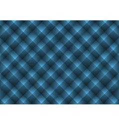 Pyramid Texture vector image
