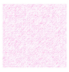 pink mottled background vector image