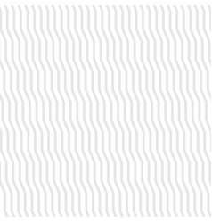 pattern background in line vector image