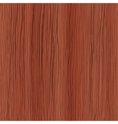 Wood seamless texture vector image vector image
