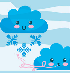 Clouds Faces Vector Images (over 8,400)