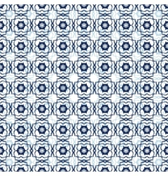 Patterned background vector image