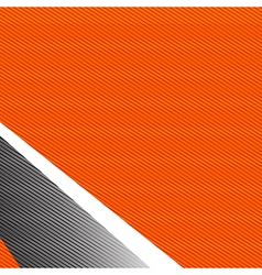 Orange and grey abstract background 002 vector