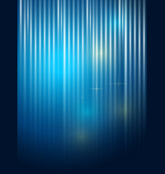 Abstract light blues background vector